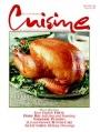 Issue 18,   December, 1999