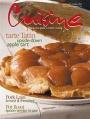 Issue 29,   October, 2001