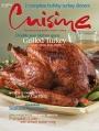 Issue 30,   December, 2001