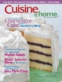 Issue 33,   June, 2002