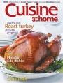 Issue 48,   December, 2004