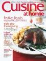 Issue 66,   December, 2007