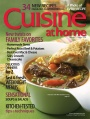 Issue 71,   October, 2008