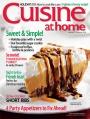 Issue 72,   December, 2008