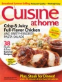 Issue 94,   August, 2012