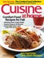 Issue 95,   October, 2012