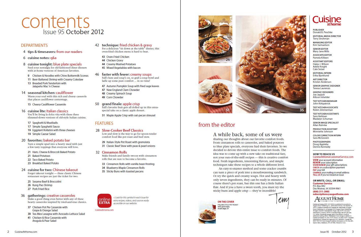 Cuisine Complete Top Knoxhult Cuisine Complte Ikea With Cuisine