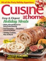 Issue 96,   December, 2012