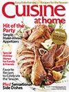 Issue 114 cover photo