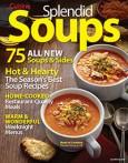 Cuisine at home Cookbook